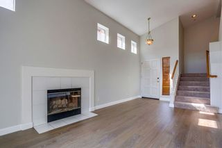 Photo 4: BONSALL House for sale : 3 bedrooms : 5717 Kensington Pl