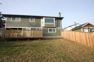Photo 51: 918 Yee Pl in : Na South Nanaimo House for sale (Nanaimo)  : MLS®# 867543