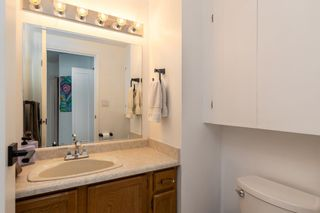 """Photo 22: 603 11881 88 Avenue in Delta: Annieville Condo for sale in """"Kennedy Heights Tower"""" (N. Delta)  : MLS®# R2602778"""