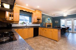 Photo 6: 5126 WESTMINSTER Avenue in Delta: Hawthorne House for sale (Ladner)  : MLS®# R2536898