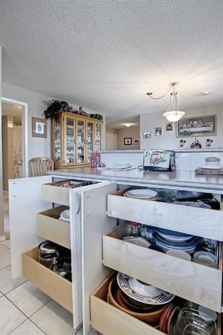 Photo 15: 344 428 Chaparral Ravine View SE in Calgary: Chaparral Apartment for sale : MLS®# A1152351