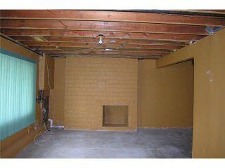Photo 8: 1514 1516 MANNING Avenue in Port Coquitlam: Glenwood PQ Duplex for sale : MLS®# V892746