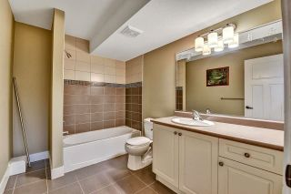 Photo 28: 7866 164A Street in Surrey: Fleetwood Tynehead House for sale : MLS®# R2608460
