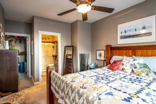 Photo 13: 210 405 Cartwright Street in Saskatoon: The Willows Residential for sale : MLS®# SK870739