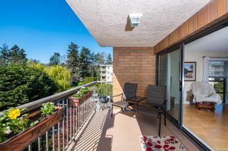 Photo 16: 304 4030 Quadra St in : SE High Quadra Condo for sale (Saanich East)  : MLS®# 873285