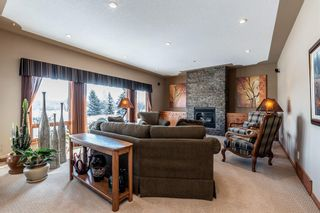 Photo 20: 458 Riverside Green NW: High River Detached for sale : MLS®# A1069810