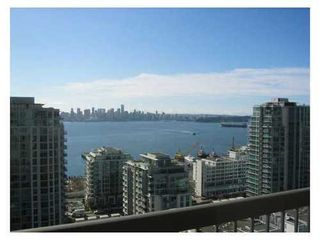 Photo 1: 1701 145 ST GEORGES Ave in North Vancouver: Home for sale : MLS®# V931244