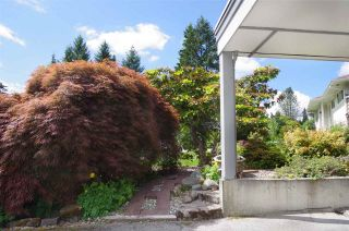 Photo 21: 2617 LAURALYNN Drive in North Vancouver: Westlynn House for sale : MLS®# R2467317
