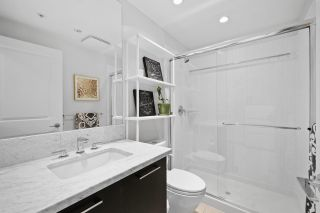 Photo 10: 3002 4880 BENNETT Street in Burnaby: Metrotown Condo for sale (Burnaby South)  : MLS®# R2620679