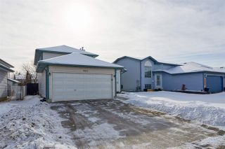 Photo 5: 13847 131A Avenue NW in Edmonton: Zone 01 House for sale : MLS®# E4229483