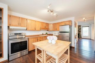 Photo 15: 4528 Montgomery Avenue NW in Calgary: Montgomery Detached for sale : MLS®# A1111110