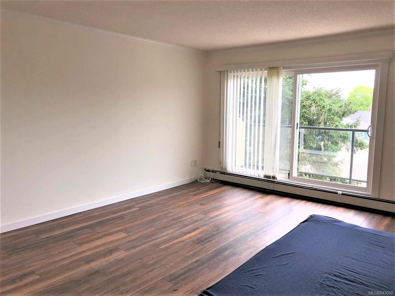 Photo 5: Photos: 405 255 W Hirst Ave in PARKSVILLE: PQ Parksville Condo for sale (Parksville/Qualicum)  : MLS®# 843000