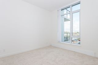 Photo 11: 506 3168 RIVERWALK AVENUE in Vancouver: Champlain Heights Condo for sale (Vancouver East)  : MLS®# R2106705