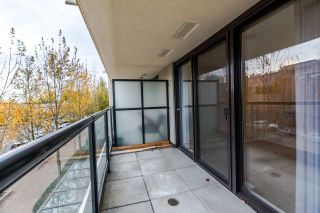 """Photo 16: 207 7063 HALL Avenue in Burnaby: Highgate Condo for sale in """"EMERSON"""" (Burnaby South)  : MLS®# R2121220"""