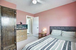 Photo 24: 16730 109A Street in Edmonton: Zone 27 House for sale : MLS®# E4244438