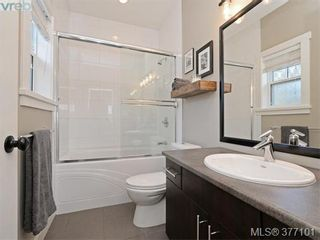 Photo 10: 1235 Clearwater Pl in VICTORIA: La Westhills House for sale (Langford)  : MLS®# 757077