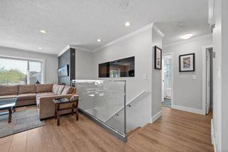 "Photo 2: 20709 120B Avenue in Maple Ridge: Northwest Maple Ridge House for sale in ""West Maple Ridge"" : MLS®# R2605148"