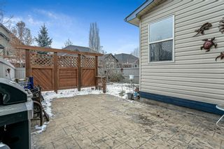 Photo 33: 200 Cranston Drive SE in Calgary: Cranston Detached for sale : MLS®# A1050743