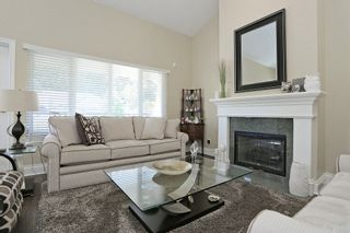 Photo 4: 56 3355 MORGAN CREEK Way in South Surrey White Rock: Home for sale : MLS®# F1448497