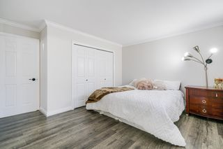 """Photo 17: 972 161A Street in Surrey: King George Corridor House for sale in """"EAST SUNNYSIDE TO HWY 99"""" (South Surrey White Rock)  : MLS®# R2615544"""