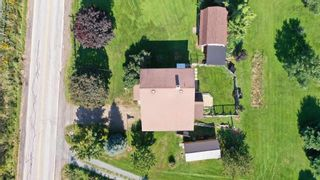 Photo 14: 2798 Greenfield Road in Gaspereau: 404-Kings County Residential for sale (Annapolis Valley)  : MLS®# 202124481