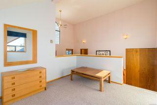 Photo 13: 3169 Sunset Dr in : Du Chemainus House for sale (Duncan)  : MLS®# 863028