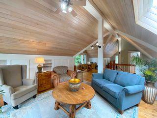 Photo 15: 1022 ELLIS Road: Galiano Island House for sale (Islands-Van. & Gulf)  : MLS®# R2607289