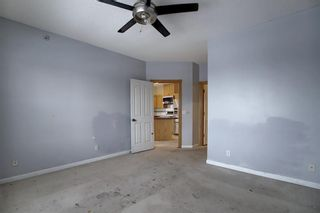 Photo 14: 306 1920 14 Avenue NE in Calgary: Mayland Heights Apartment for sale : MLS®# A1050176