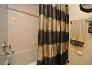 Photo 14: 3031 25 Street SW in Calgary: Richmond House for sale : MLS®# C4092785
