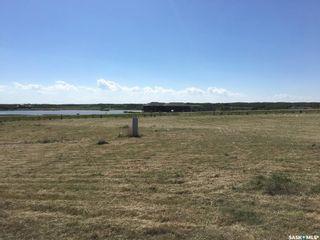 Photo 9: 117 Prairie Drive in Aberdeen: Lot/Land for sale (Aberdeen Rm No. 373)  : MLS®# SK838337