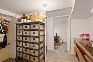 Photo 23: 3195 Woodridge Pl in : Hi Eastern Highlands House for sale (Highlands)  : MLS®# 863968