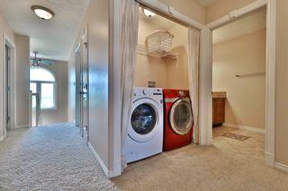 Photo 36: 5319 42 Street: Wetaskiwin House for sale : MLS®# E4253480