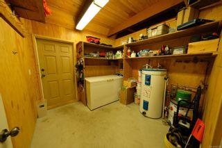 Photo 60: 615 Pfeiffer Cres in : PA Tofino House for sale (Port Alberni)  : MLS®# 885084
