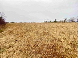 Photo 5: Lot 16-1 Highway 6 in Toney River: 108-Rural Pictou County Vacant Land for sale (Northern Region)  : MLS®# 202106393