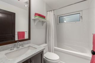 Photo 18: 3446 W 2ND Avenue in Vancouver: Kitsilano 1/2 Duplex for sale (Vancouver West)  : MLS®# R2513393