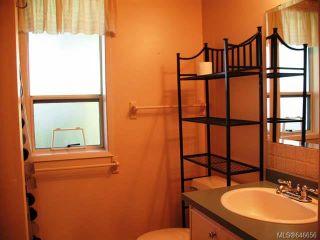 Photo 37: 1473 Thomson Terr in DUNCAN: Du East Duncan House for sale (Duncan)  : MLS®# 646656
