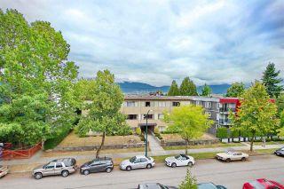 Photo 15: 6 636 E 8TH Avenue in Vancouver: Mount Pleasant VE Condo for sale (Vancouver East)  : MLS®# R2421100