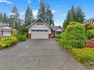 Photo 27: 3701 N Arbutus Dr in Cobble Hill: ML Cobble Hill House for sale (Malahat & Area)  : MLS®# 886361