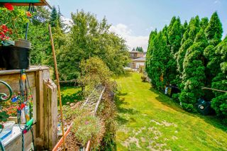 Photo 8: 7360 13TH Avenue in Burnaby: Edmonds BE House for sale (Burnaby East)  : MLS®# R2613881