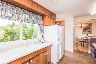Photo 20: 15919 88B Avenue in Edmonton: Zone 22 House for sale : MLS®# E4227482