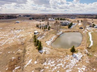 Photo 69: 242078 98 Street E: Rural Foothills County Detached for sale : MLS®# A1093852