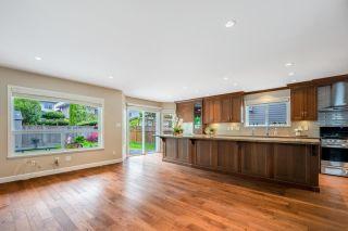Photo 12: 3180 PLEASANT Street in Richmond: Steveston Village House for sale : MLS®# R2585469
