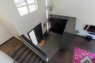 Photo 5: 53 Cypress Ridge in Winnipeg: South Pointe Residential for sale (1R)  : MLS®# 202110578