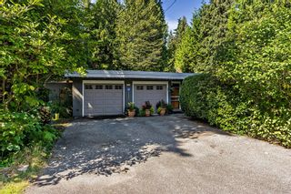 "Photo 1: 12313 208 Street in Maple Ridge: Northwest Maple Ridge House for sale in ""West Side"" : MLS®# R2492745"