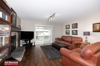 """Photo 23: 10555 239 Street in Maple Ridge: Albion House for sale in """"The Plateau"""" : MLS®# R2539138"""