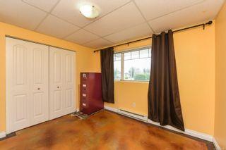Photo 60: 2106 McKenzie Ave in : CV Comox (Town of) Full Duplex for sale (Comox Valley)  : MLS®# 874890