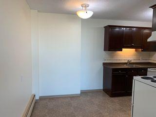 Photo 14: 604 12121 Jasper Avenue in Edmonton: Zone 12 Condo for sale : MLS®# E4248419