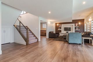 Photo 38: 313 KINNIBURGH Cove: Chestermere Detached for sale : MLS®# A1118572