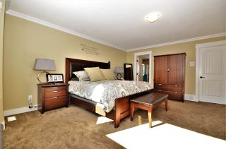 """Photo 28: 7661 LOEDEL Crescent in Prince George: Lower College House for sale in """"MALASPINA RIDGE"""" (PG City South (Zone 74))  : MLS®# R2456946"""