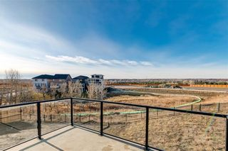 Photo 29: 47 CRANBROOK Green SE in Calgary: Cranston Detached for sale : MLS®# C4276214